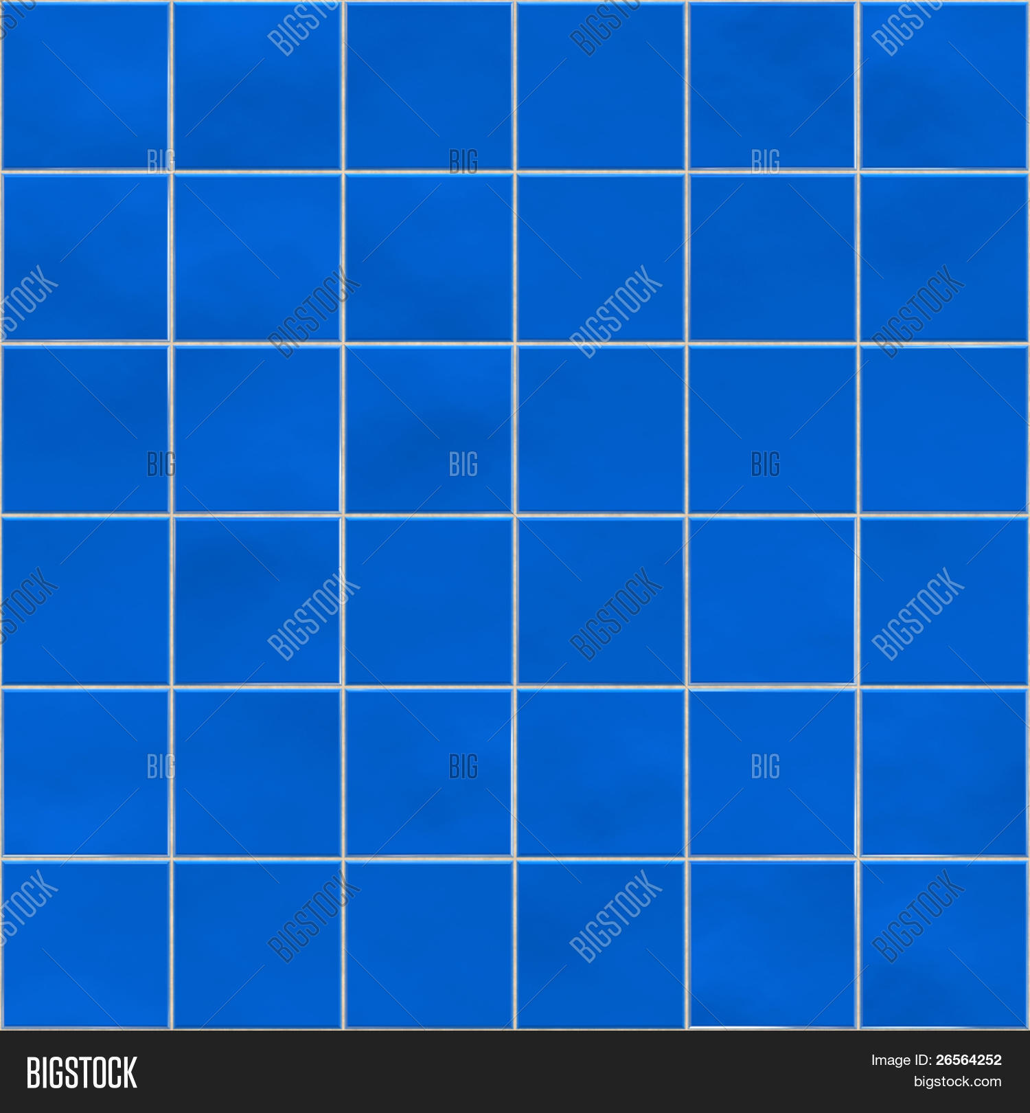 kitchen blue tiles texture. Blue Tiles Texture Background, Kitchen, Bathroom Or Pool Concept Kitchen