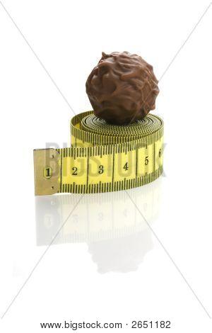 Diet Tape