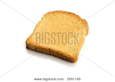 One Rusk