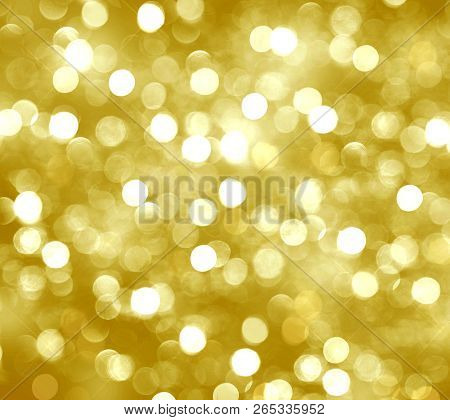 Abstract, Background, Background, Spot, Blurred Background, Bokeh ,bokeh Bright Holiday, Christmas ,