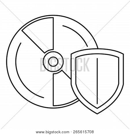 Cd Images Illustrations Vectors Free