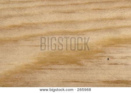 Natural Wood 12