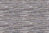 large image of seamless stone tileable texture poster