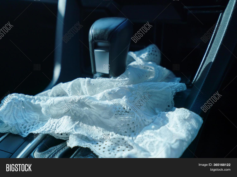 Car sex in 🚗 Car