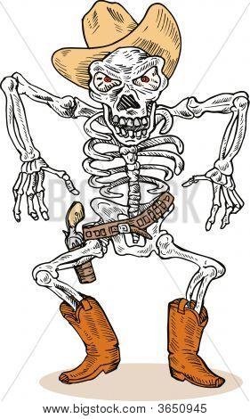 Cowboy Boots Images Illustrations Amp Vectors Free Bigstock