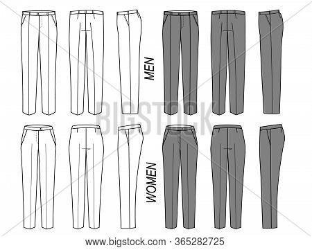 Pants.eps