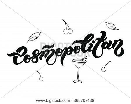 Cocktails-02.eps