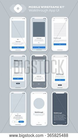 Add, App, Application, Back, Business, Button, Concept, Country, Design, Flat, Graphic, Gui, Icon, I