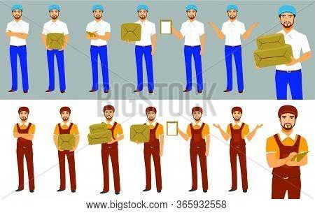 Deliverypersoncharacter.eps