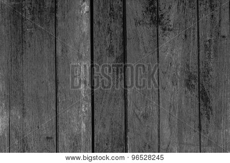 Old wood vintage texture pattern and background