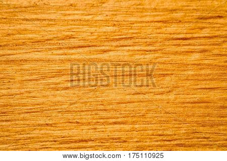 Gold wood texture abstract background for web background