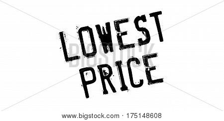 Lowest Price rubber stamp. Grunge design with dust scratches. Effects can be easily removed for a clean, crisp look. Color is easily changed.