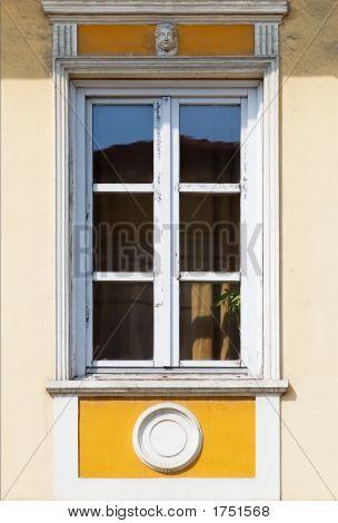 Bigo Pen Window