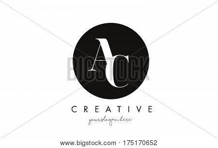 Serif_designs2 [converted]