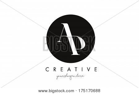 Serif_designs11 [converted]