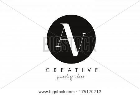 Serif_designs16 [converted]