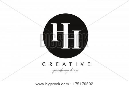 Serif_designs40 [converted]