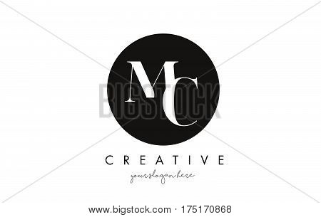 Serif_designs43 [converted]