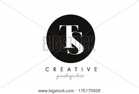Serif_designs58 [converted]
