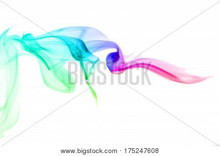 abstract background, wave,  colourful smoke, blaze,  splash swirl,blazing condensation, energy fire, fire