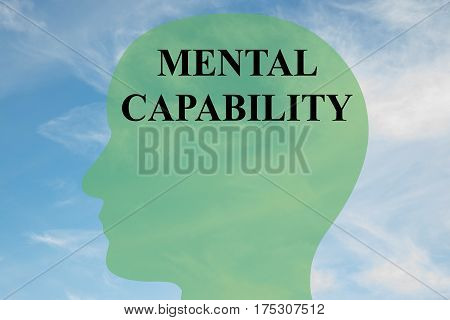 Mental Capability Concept