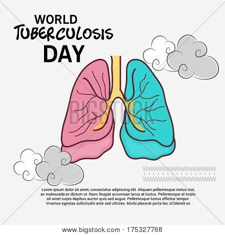 Tuberculosis Day_08_march_37