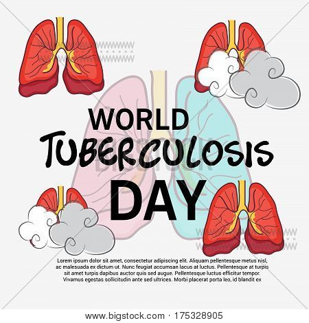 Tuberculosis Day_08_march_42