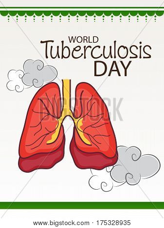 Tuberculosis Day_08_march_44