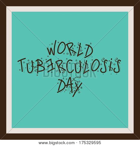 Tuberculosis Day_08_march_54
