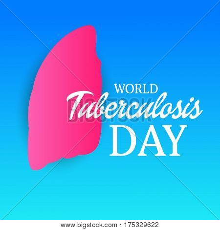 Tuberculosis Day_08_march_56