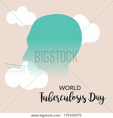 Tuberculosis Day_08_march_68