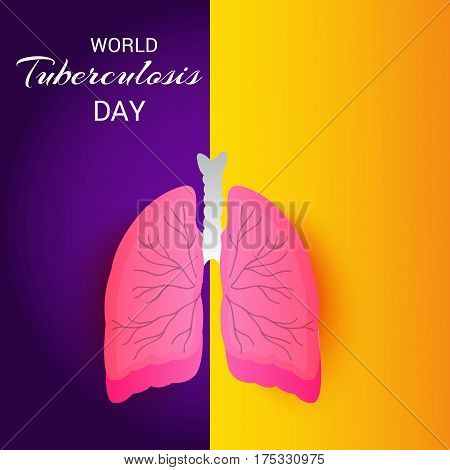 Tuberculosis Day_08_march_69