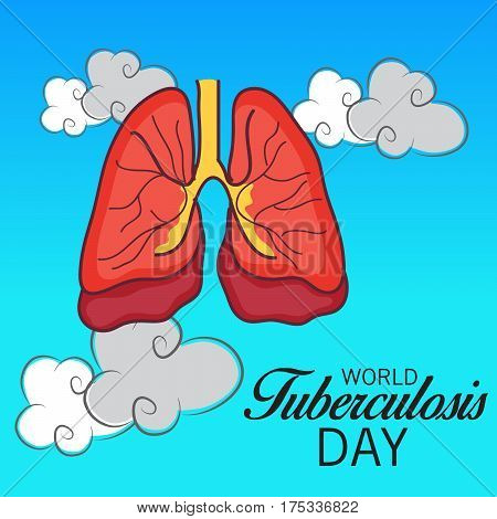 Tuberculosis Day_08_march_89