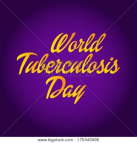 Tuberculosis Day_08_march_98