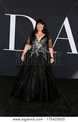 LOS ANGELES - FEB 2:  E. L. James at the