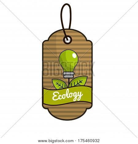 reduce power cable icon image, vector illustration design