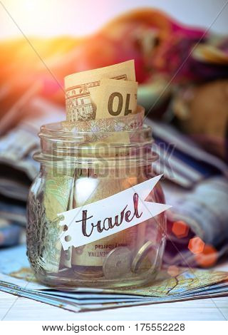 What To Take For A Trip