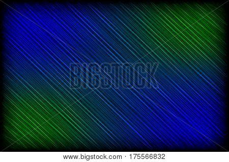 abstract colorful doodles background , abstract colorful scribble background ,scribble line pattern background,