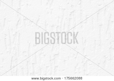 White grey sharp texture background. Abstract pattern. Background plaster building stucco concepts