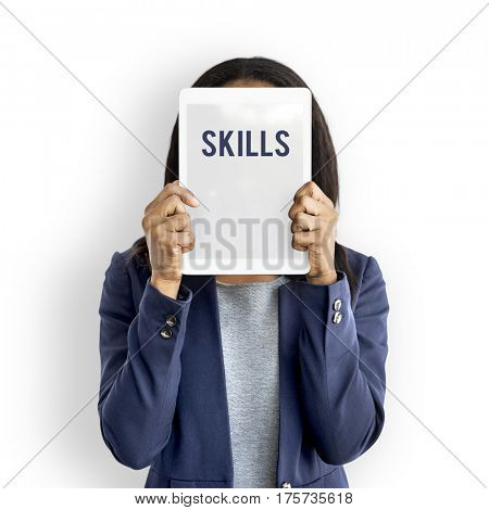 Skills Intelligence Occupation Recruitment Talent