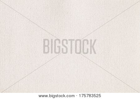 Sackcloth, canvas, fabric, jute, texture pattern for background , backdrop, substrate, composition use With place for your text