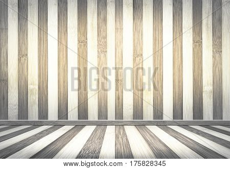 broun wall wood texture with natural patterns background