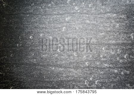 Abstract grunge background, rough abstraction, anthracite, black abstraction