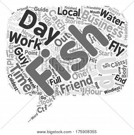 A Day Too Full To Improve text background word cloud concept