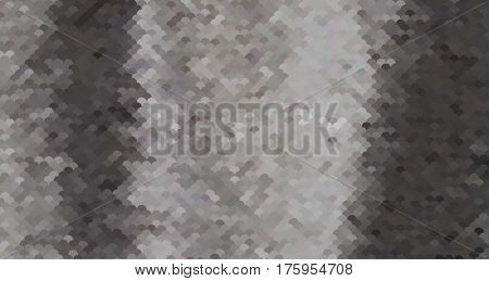Glitter Sparkle Material Patter, Shiny Women's Clothing, Vector Background, Eps 10