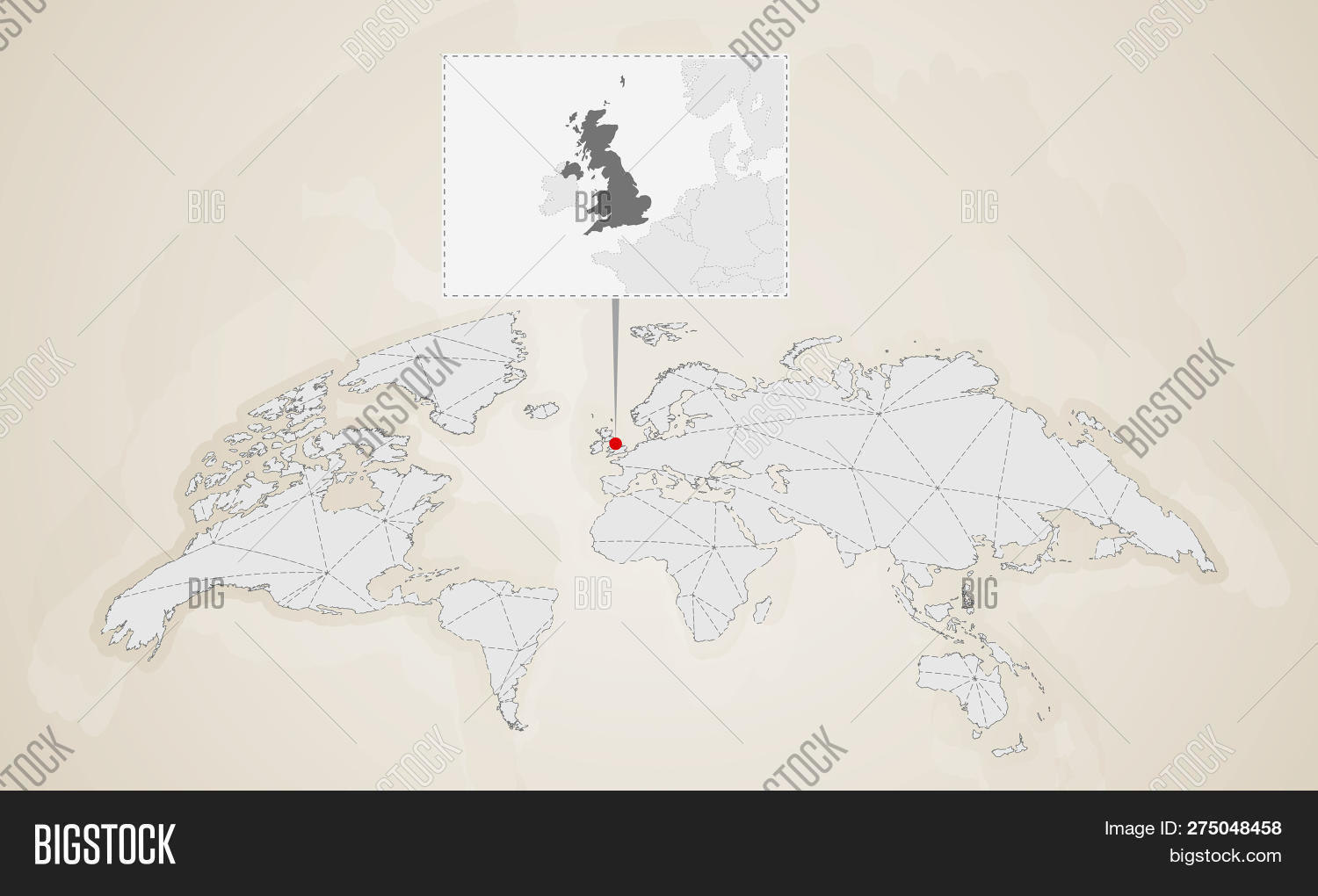 Map United Kingdom Vector & Photo (Free Trial) | Bigstock on russia on world map, philippines on world map, saudi arabia on world map, indonesia on world map, great britain on world map, europe map, spain on world map, cyprus on world map, malaysia on world map, solomon islands on world map, germany on world map, brazil on world map, china on world map, london united kingdom map, sweden on world map, india on world map, france on world map, italy on world map, belgium on world map, netherlands on world map,
