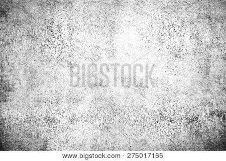 Background, Abstract, Texture, Black, White, Pattern, Grunge, Old, Design, Wall, Dirty, Rough, Retro