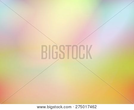 Background, Abstract, Bright, Blur, Soft, Design, Backdrop, Art, Space, Gradient, Illustration, Effe