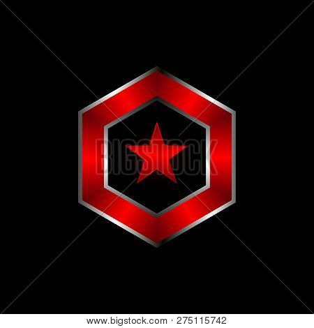 Star Icon, Star Icon Eps10, Star Icon Vector, Star Icon Polygon Eps10, Star Icon Polygon Color, Star