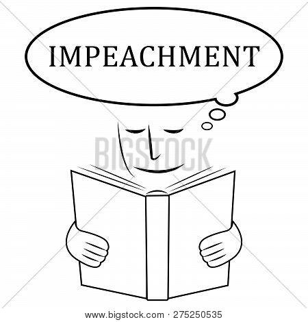 Impeach Rules Book To Remove Corrupt President Or Politician
